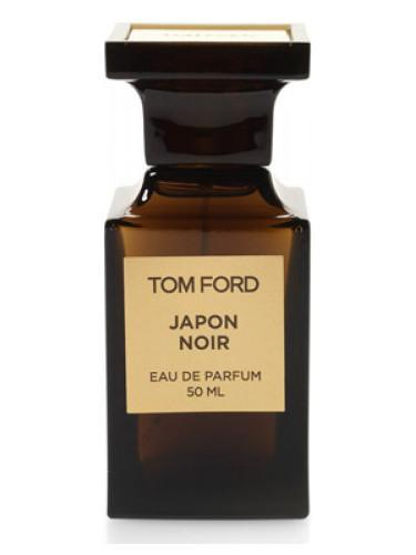 Tom Ford Japon Noir for women and men