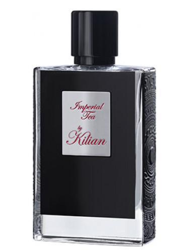 Kilian Imperial Tea By Kilian for women and men