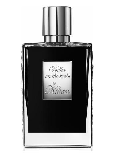 Kilian Vodka On The Rocks By Kilian Moscow for women and men