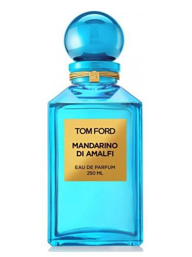Tom Ford Mandarino Di Amalfi  for women and men