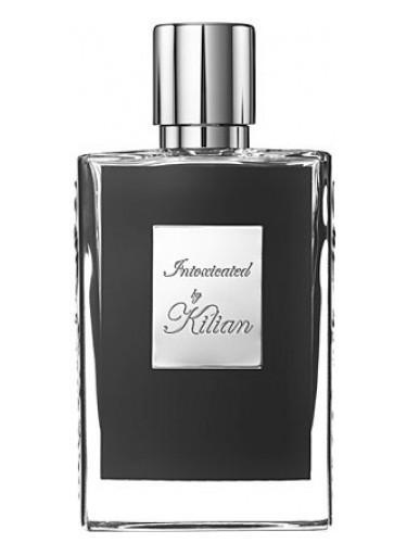 Kilian Intoxicated By Kilian for women and men