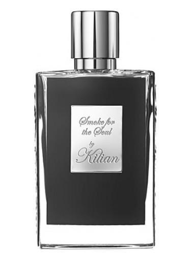 Kilian Smoke For The Soul By Kilian for women and men