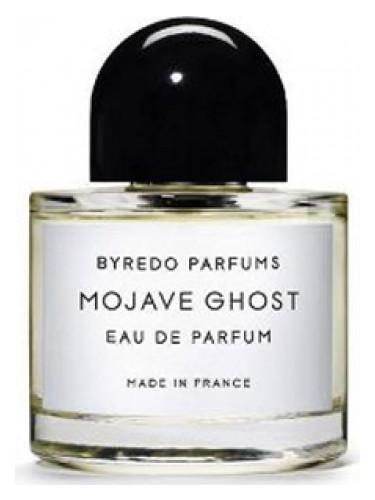 Byredo Mojave Ghost for women and men