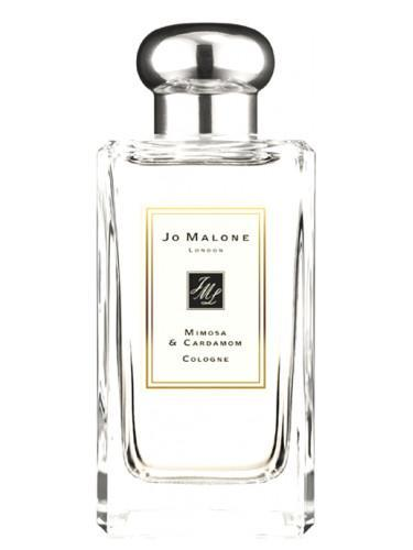 JO MALONE Mimosa & Cardamom for women and men 100ml.
