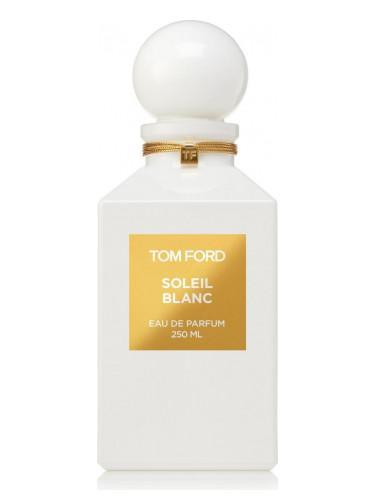 Tom Ford Soleil Blanc for women and men