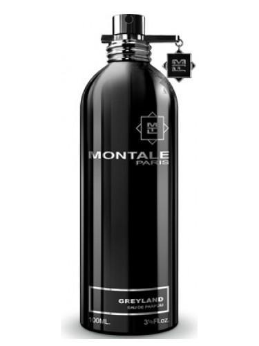 Montale Greyland for women and men