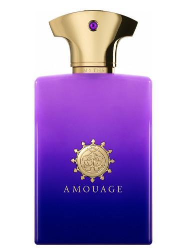 Amouage Myths Man for men