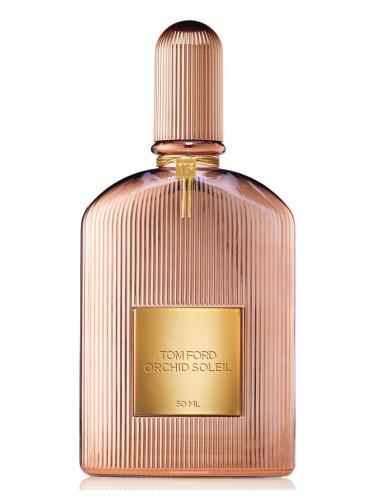 Tom Ford Orchid Soleil for women
