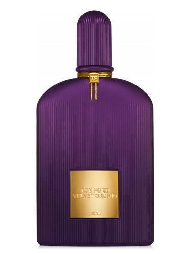 Tom Ford Velvet Orchid Lumière for women