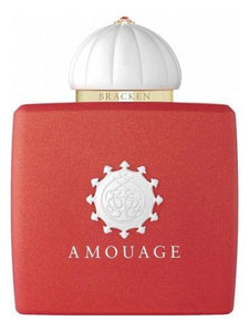 Amouage Bracken Woman for women