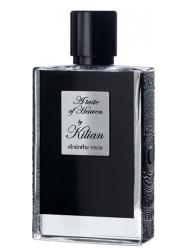 Kilian A Taste of Heaven Absinthe Verte for men
