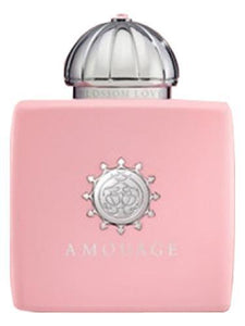 Amouage Blossom Love for women