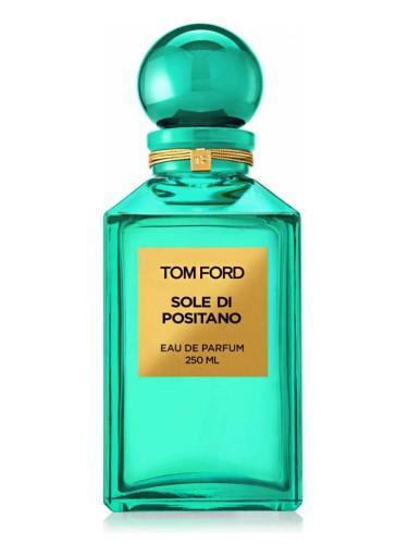 Tom Ford Sole Di Positano for women and men