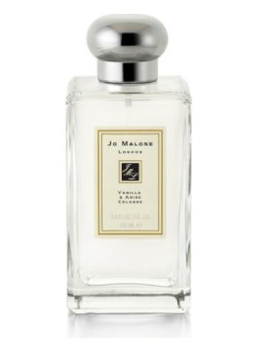 JO MALONE Wild Fig & Cassis for women and men 100ml.