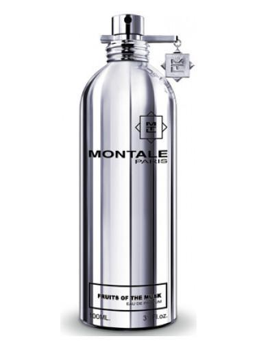 Montale Fruits Of The Musk for women and men