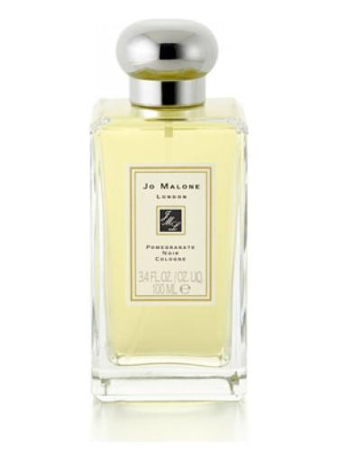 JO MALONE Pomegranate Noir for women and men 100ml.