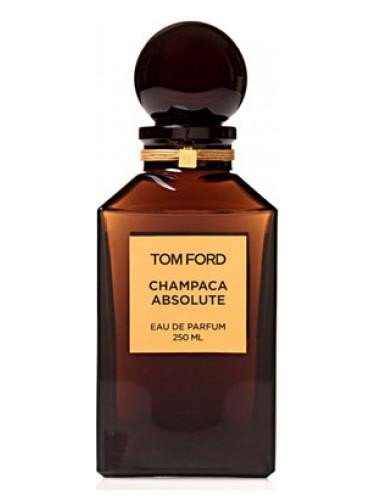 Tom Ford Champaca Absolute for women and men