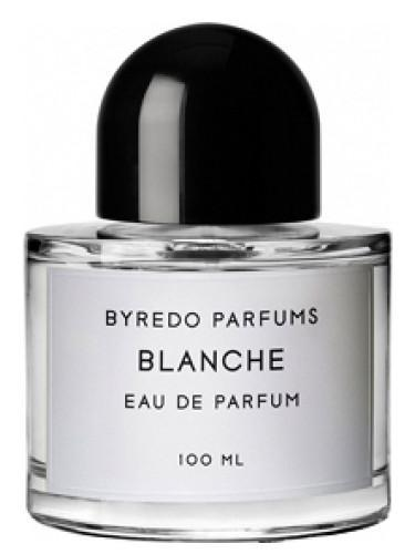 Byredo Blanche for women