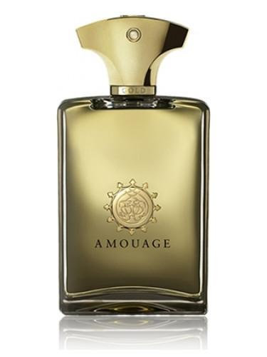 Amouage Gold Man Amouage for men