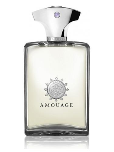 Amouage Reflection Man for men