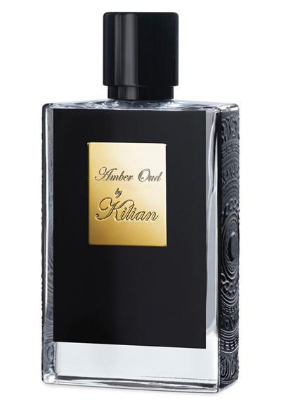 Kilian Amber Oud for women and men
