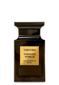 Tom Ford Tobacco Vanille for women and men