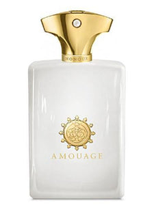 Amouage Honour Man for men