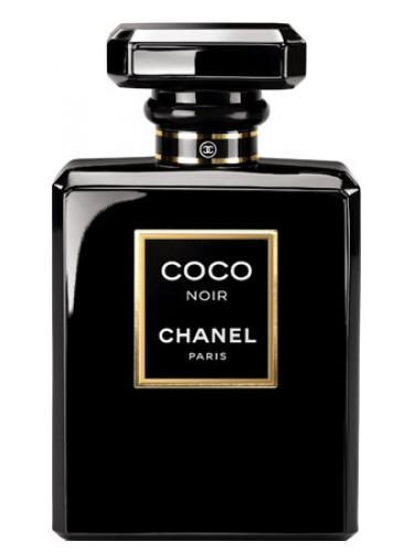 Chanel Coco Noir for women