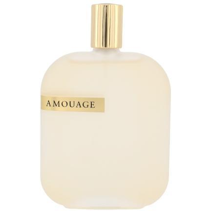 Amouage The Library Collection Opus V for women and men