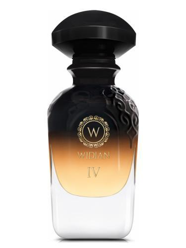 Widian Aj Arabia IV for women and men