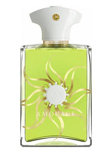 Amouage Sunshine Men for men