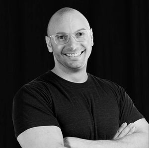 Sit Down with MetPro Founder, Angelo Poli
