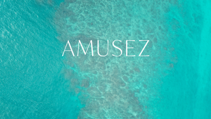 AMUSEZ Shop