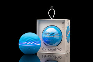 Cylo Cannonball Floating Speaker