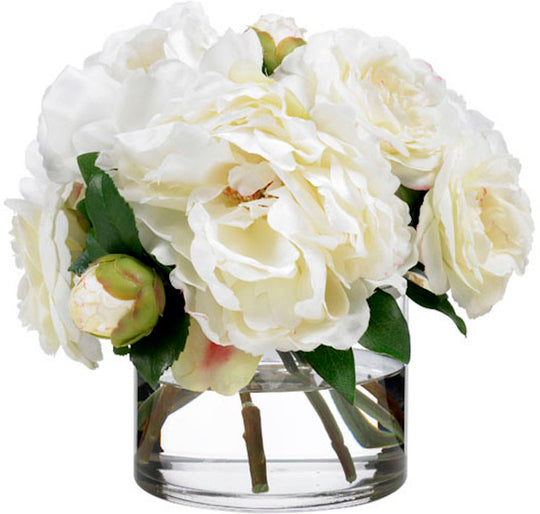 Diane James Coco Chanel Bouquet
