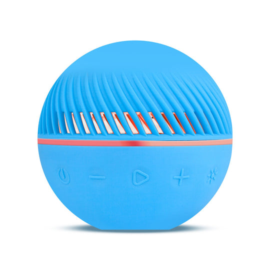 Cylo Cannonball Max Floating Speaker