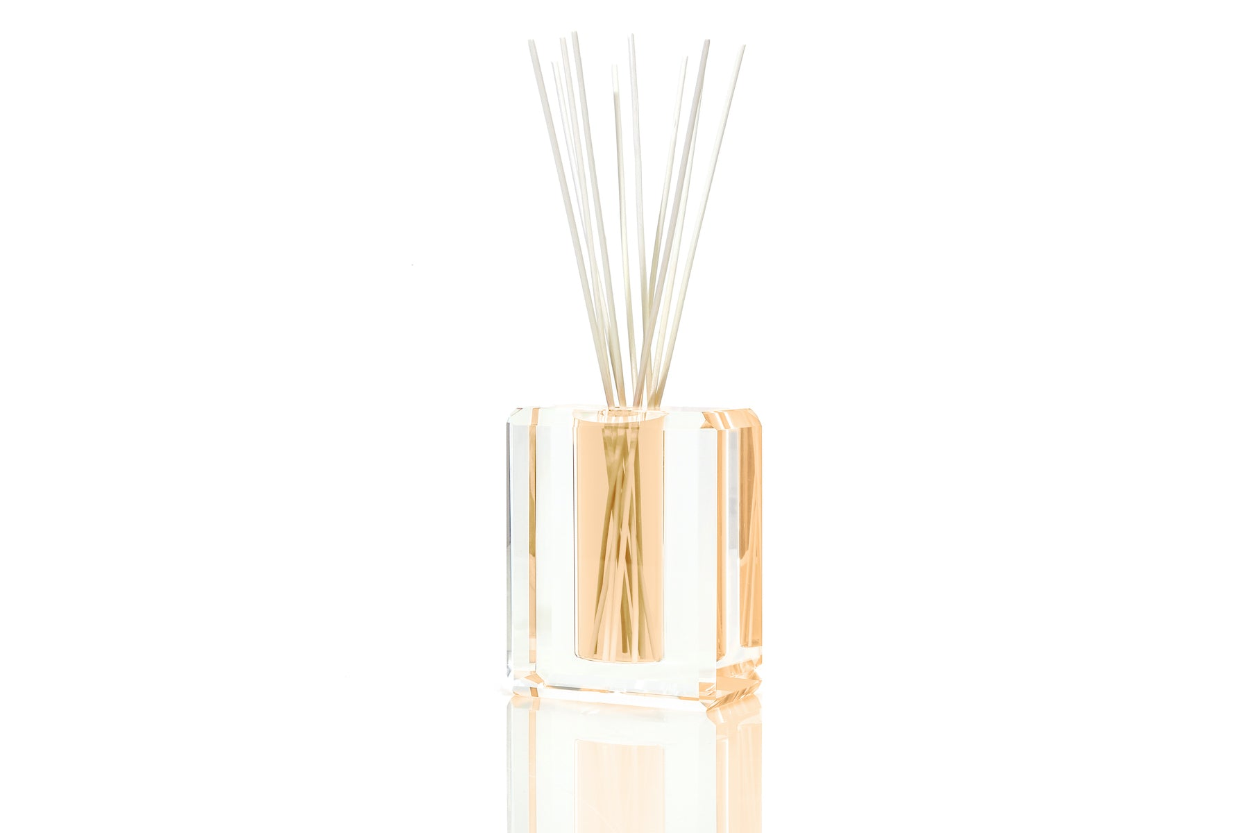 Antica Farmacista 500ml Crystal Diffuser, Hana Lei Fragrance