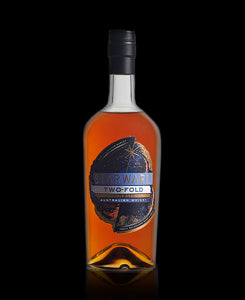 Starward Two-Fold Whisky
