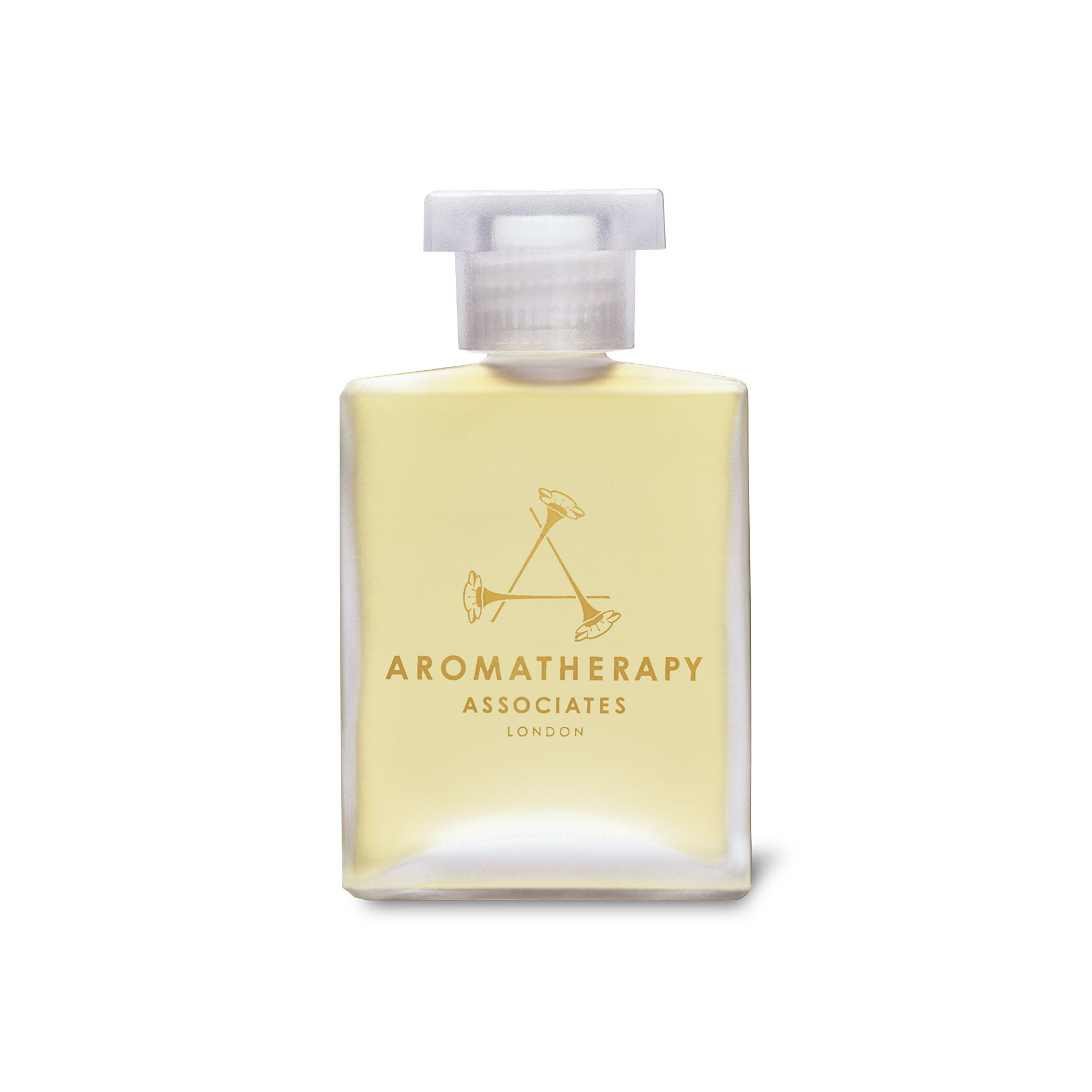 Aromatherapy Associates De-Stress Mind Bath & Shower Oil