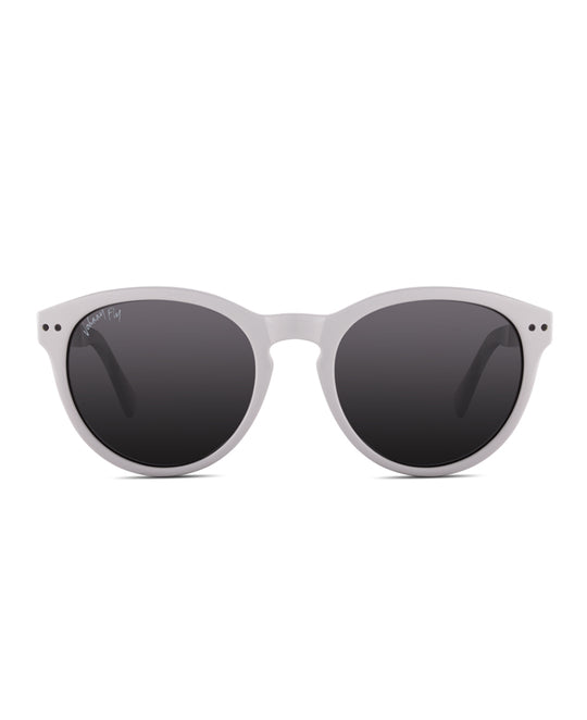 Johnny Fly Latitude (Nardo Grey)