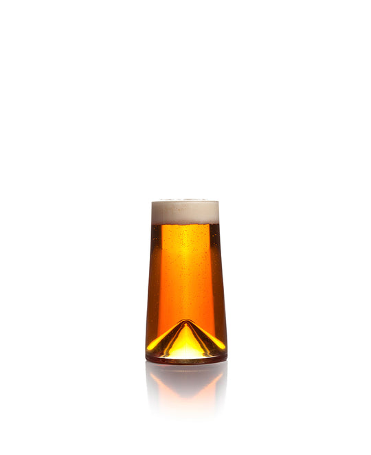Sempli Monti Birra (Set of 2)