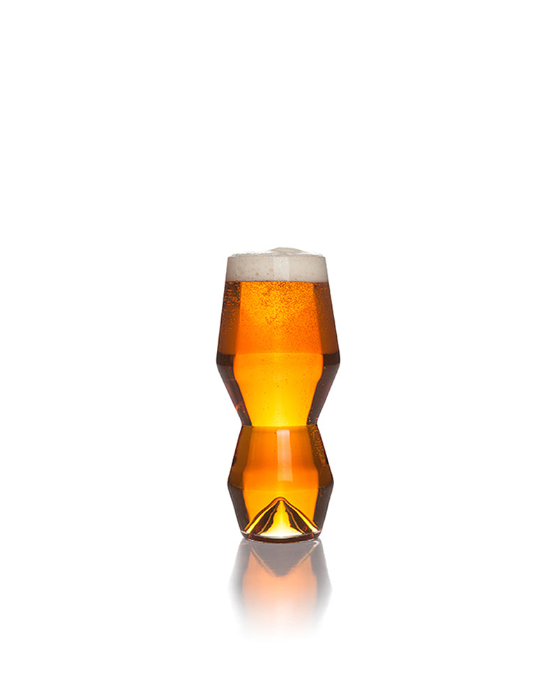 Sempli Monti-IPA (Set of 2)
