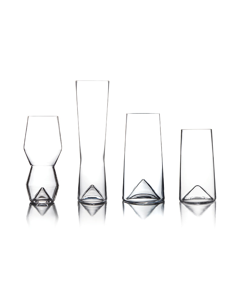 Sempli Monti-Taste Set (Set of 4)