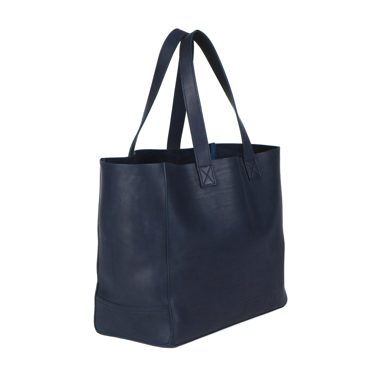 Moore & Giles Massie Tote