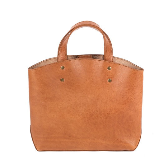 Moore & Giles Mini Welden Tote