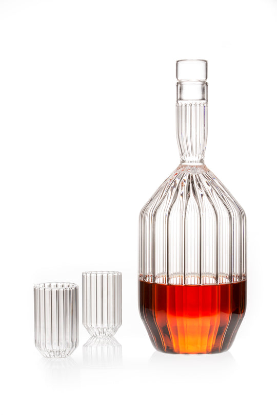 Fferrone Margot Decanter