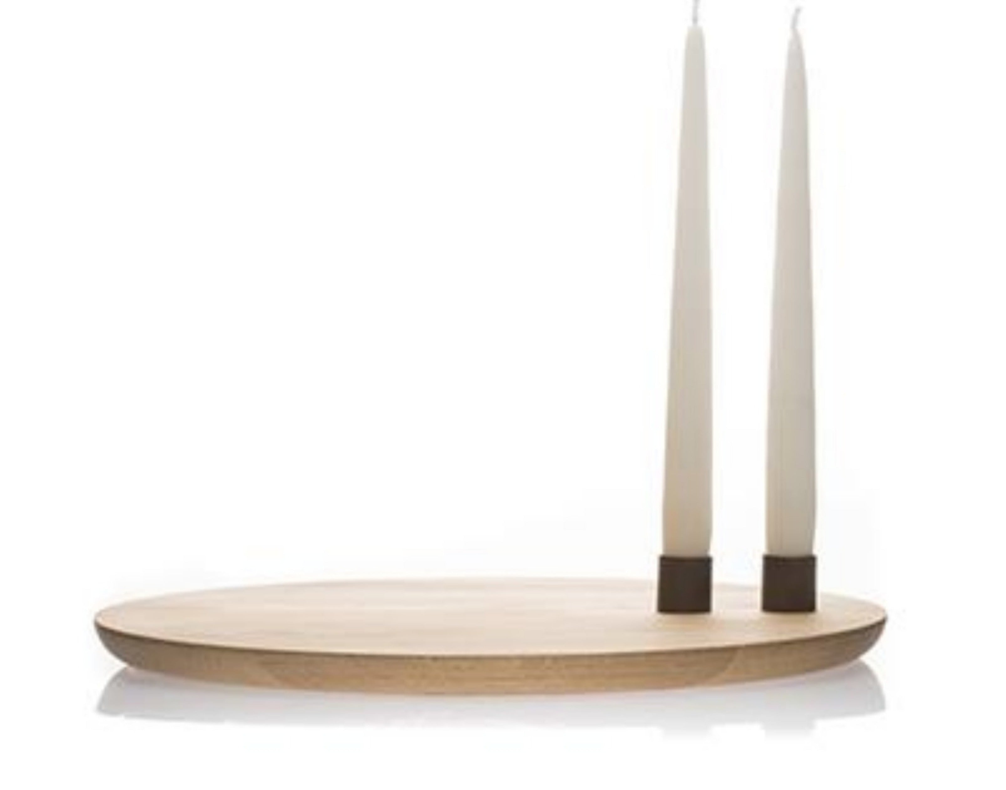 Fferrone Convivio Serving Board