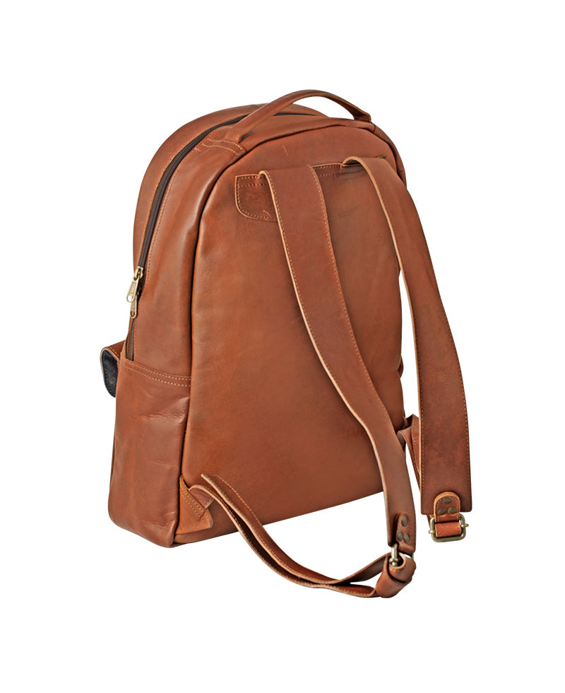 Johnny Fly Uptown Backpack