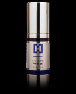 Eye Serum: Awaken