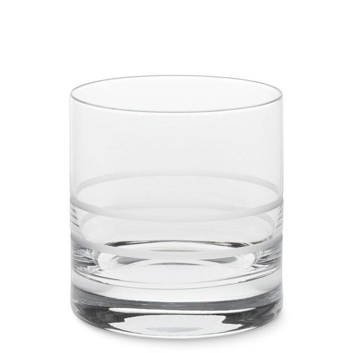 Crafthouse by Fortessa Glasses (Set of 2)